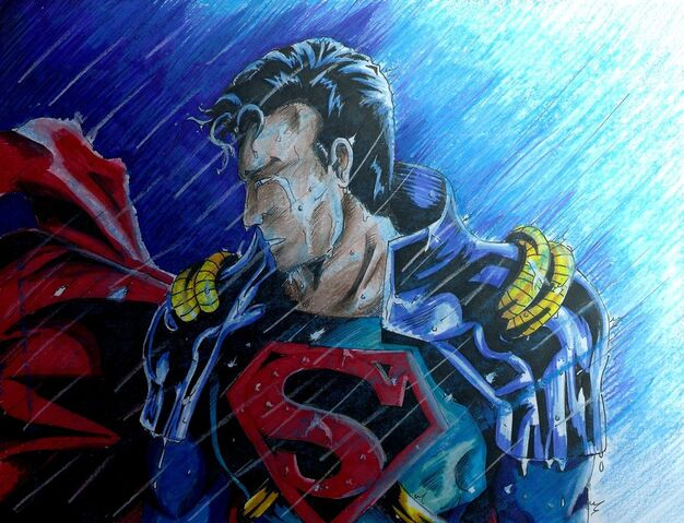File:Superboy-Prime lost his world.jpg