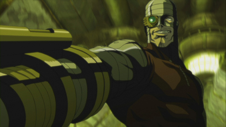 File:Deadshot DCAU Gk-part6-deadshot.jpg