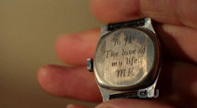 File:Jonathan's watch back.jpg