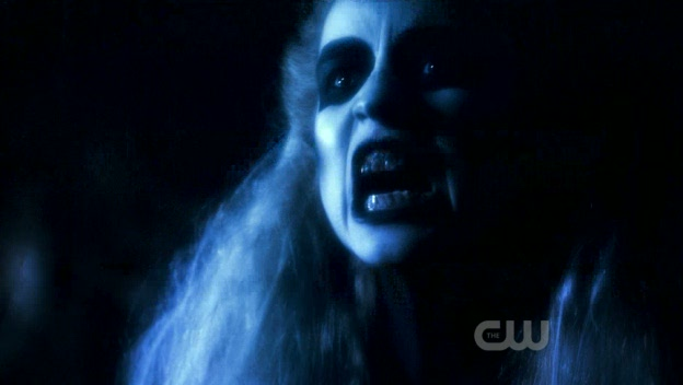 File:Smallville.s09e15.hdtv.xvid-2hd 1899.jpg