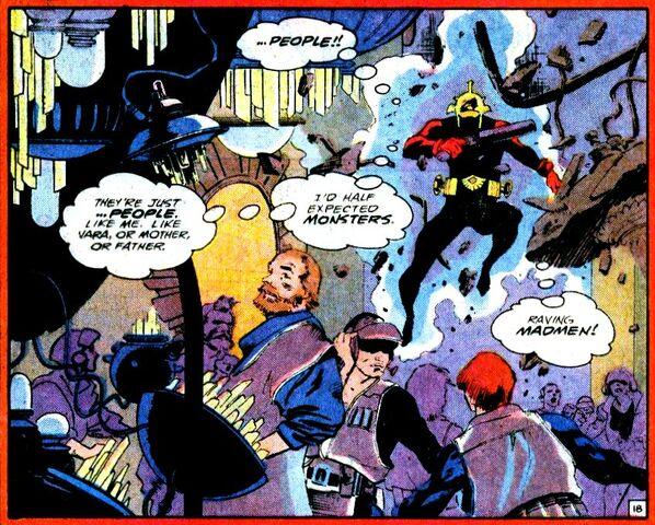 File:Superman RS Black Zero Black Zero Organization 001.jpg