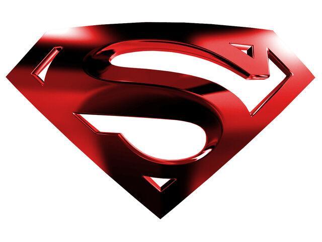 Ficheiro:Superman logo-3.jpg