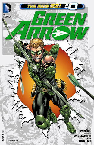 File:Green Arrow SV TV DCNU Comics Green Arrow Vol 5 0.jpg