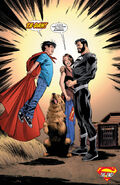 Lois-and-Clark-8-last-page-666x1024