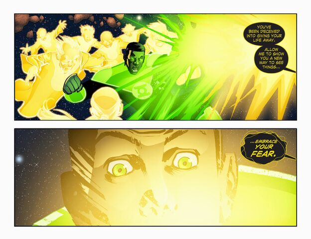 File:Smallville - Lantern 009-007.jpg