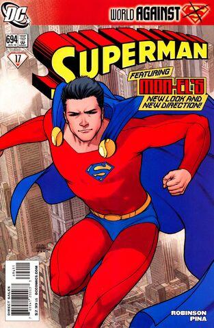 File:Superman 694 cover.jpg