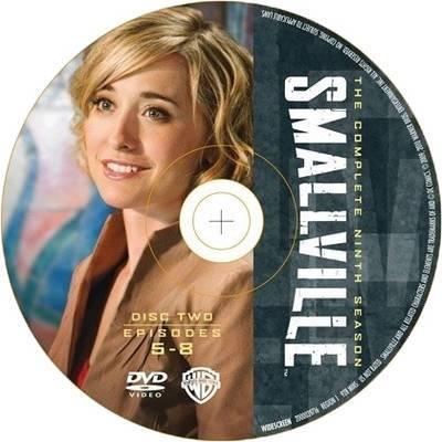 File:51339 smallville season 9 r1 cd2.jpg