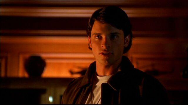 File:Smallville306 580.jpg