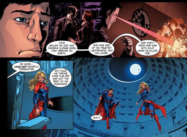 File:Supergirl Smallville s11 1370020099863.jpg