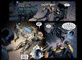 Thumbnail for version as of 18:51, May 31, 2013