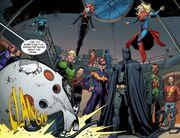 Smallville - Continuity 002 (2014) (Digital-Empire)020