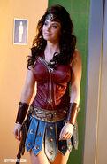 Wonder Lois