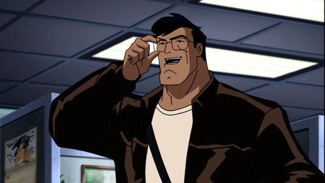 File:Superman doomsday Baldwin.jpg