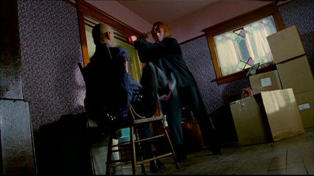 File:Smallville207 404.jpg