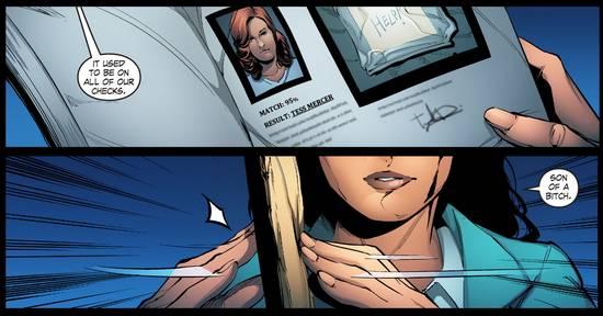 File:Superman Daily Planet Lois Lane sv s11 03 07 small11031 (4).jpg