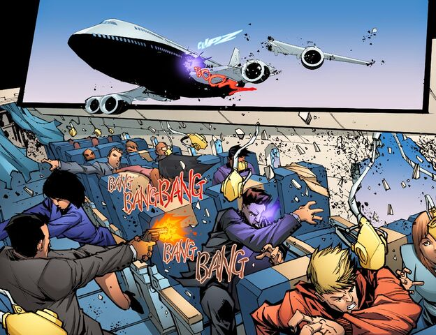File:Smallville - Chaos 007 (Digital-Empire)013.jpg