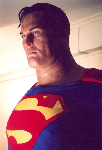 File:Real Superman.jpg