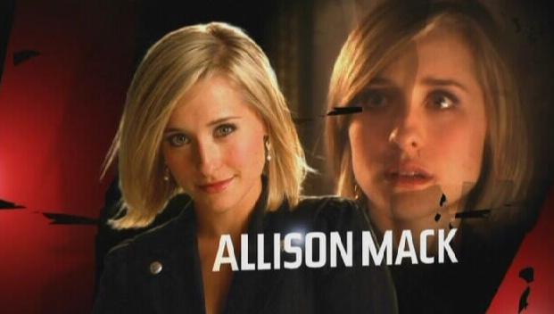 File:Chloe Season 8.jpg