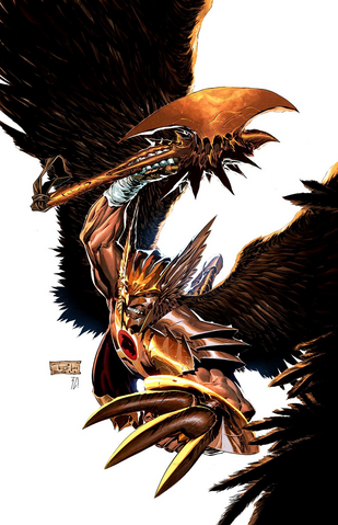 File:Hawkman 0012.PNG