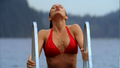 Thumbnail for version as of 09:26, September 8, 2009