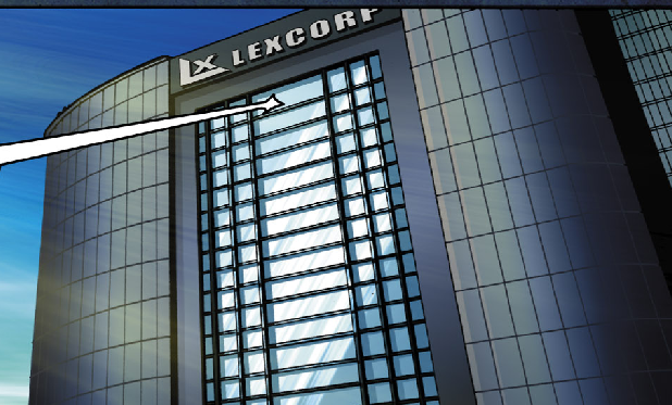 File:Superman RS Lex Luthor Lexcorp SV.png