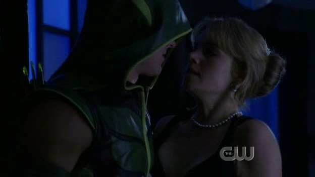 File:Arrow071.jpg
