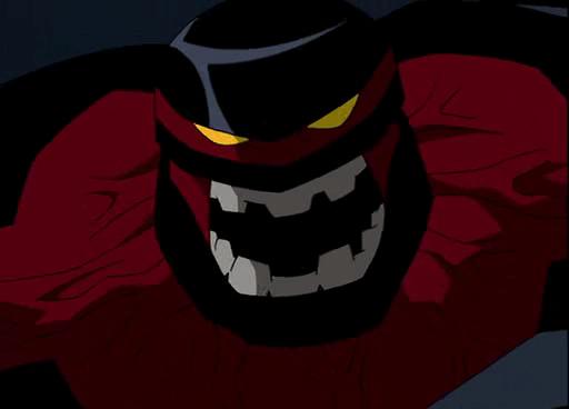 File:Batman-superman-story-bane.jpg