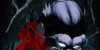 Smallville: Saison 11 (Comics 10)