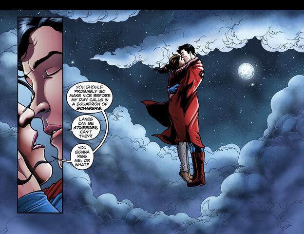 File:Superman-Zone- 003.jpg