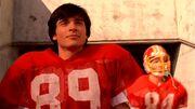 Clark Kent's jersey 89 hothead