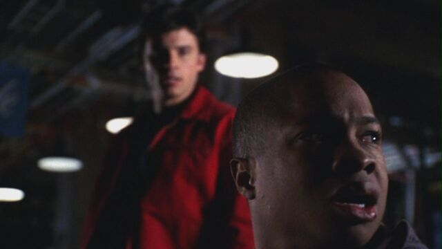 File:Devotedtotomwelling hero screencaps 202.jpg