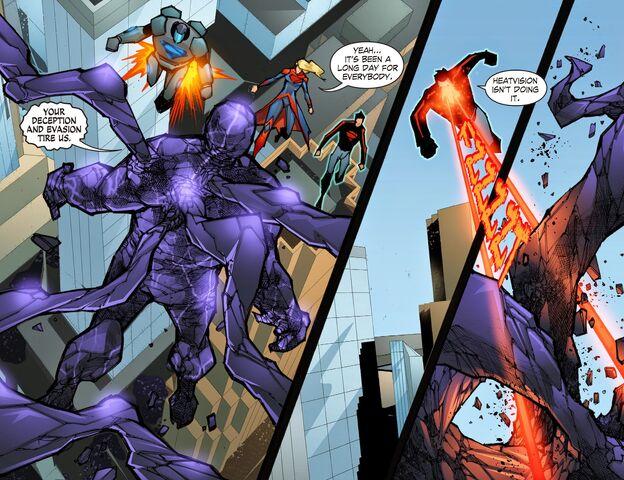 File:Smallville - Chaos 011 (2014) (Digital-Empire)003.jpg