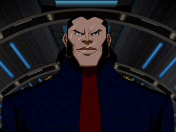 File:Vandal Savage.png