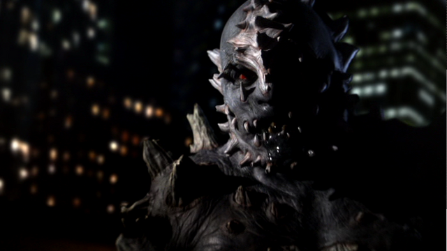 File:822-Doomsday-5.png