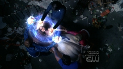 File:Normal 811Smallville0803.jpg