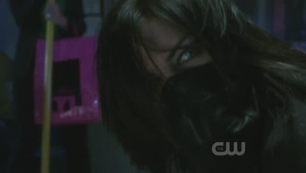 File:Smallville.s09e01.hdtv.xvid-xii -0603.jpg