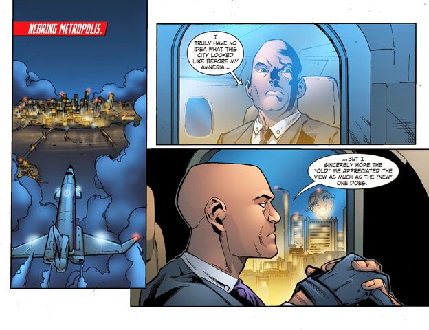File:Smallville - Continuity 002 (2014) (Digital-Empire)003.jpg