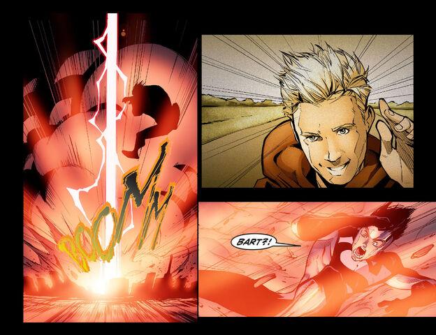 File:Flash Superman Impulse Bart Allen s11 039 1363977788116.jpg