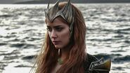 Justice-league-amber-heard-mera