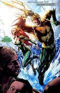 Aquaman 0032