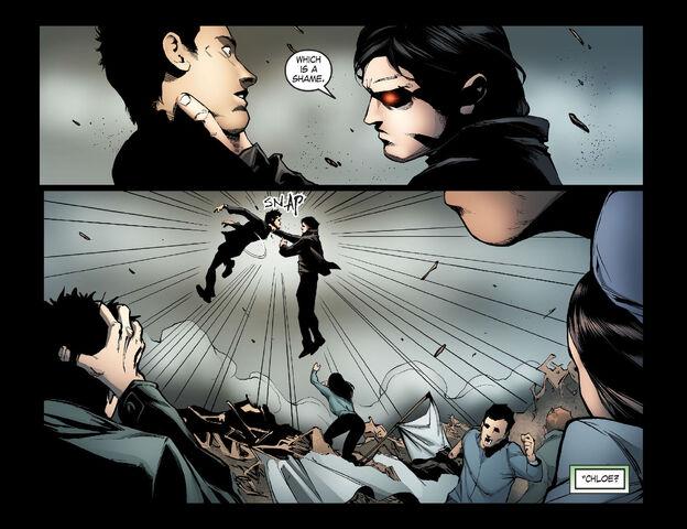 File:Smallville - Season 11 038 (2013) (Digital) (K6 of Ultron-Empire) 06.jpg