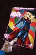 Smallville season 11 argo 2 by gattadonna-d65kgun