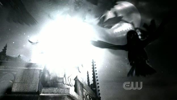 File:Supergirl 00555.jpg