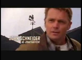 File:JohnSchineiderS2&S3Intro.jpg