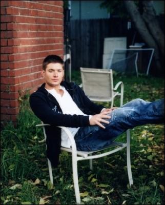 File:Jensen Ackles Alison Dyer 2005-08.jpg