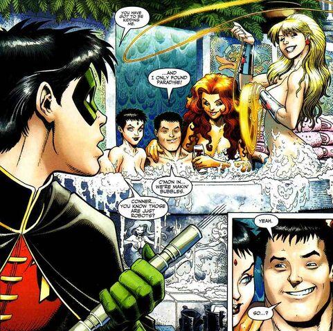 File:SupermanBatman26a.jpg