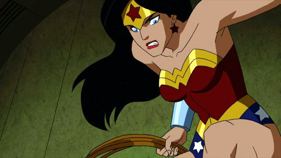File:Doom-wonderwoman.jpg