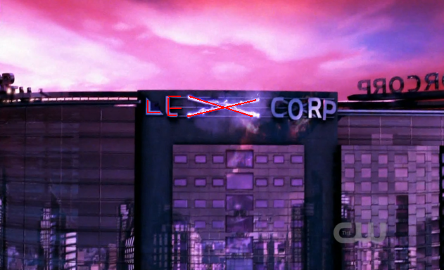 File:LEXcorp.png