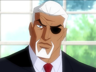 File:Slade Wilson (Justice League The New Frontier).jpg
