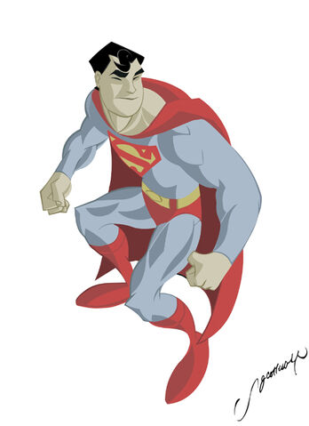 File:Super-man.jpg
